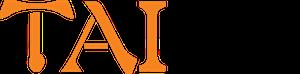 Akupunktør i Regstrup - Tai-Li Akupunkturklinik